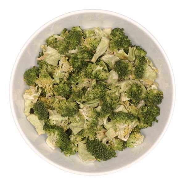 broccoli600.jpg