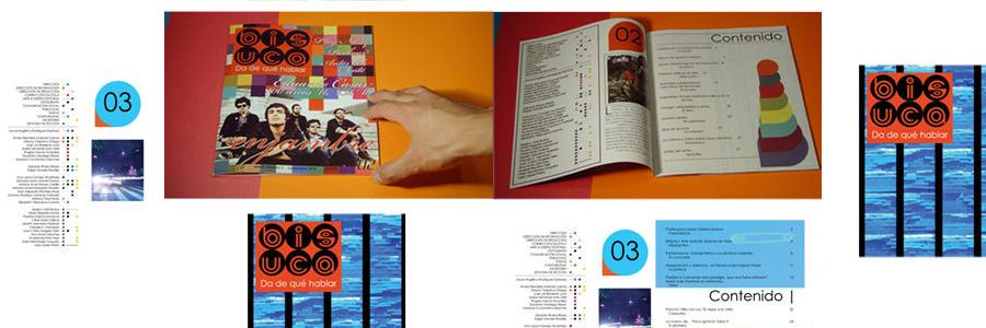 Galería17.jpg