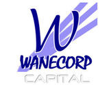 "WaneCorpâ""¢"