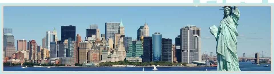 banner-newyork1.png