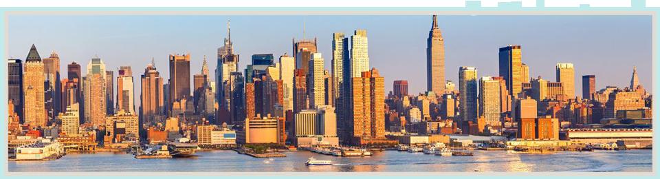 banner-newyork2.png