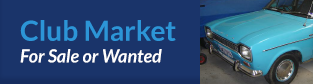 Club Market - For Sale or Wanted